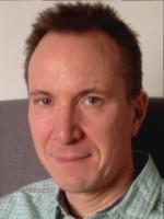 David Cole (BACP Accredited)