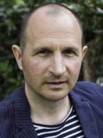 Lucas Teague Transpersonal Psychotherapist & Supervisor UKCP (Acc)