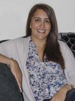 Alana Sizeland BA Hons Dip Counsellor and Supervisor