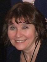 Lizzie Jordan