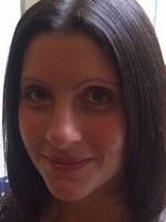Dr Georgina Elliott - Counselling Psychologist