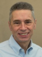Gerard J Dodd - Counsellor and Psychotherapist (UKCP)
