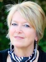 Tina Tilmouth