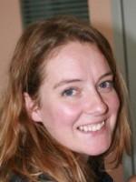 Caroline Hambleton FD(Open)  MBACP / Treehousecounselling