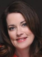 Natasha Crowe