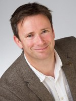 Dr Jason Spendelow, Clinical Psychologist & CBT Practitioner