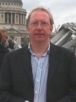 Mark Howkins, MSc, MA, Accredited Member UKCP, Registered Member BACP