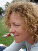 Beverly Coghlan, RN, BSc, MSc (Health Psych), PG Dip CBT