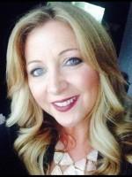 Samantha Ewen Registered Member MBACP, Dip. Couns.