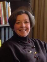 Louise Tunbridge MSc MBACP UKCP MIPD