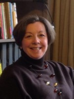 Louise Tunbridge