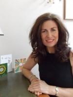 Deborah Everson- Registered MBACP