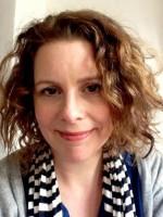 Alison Bryant MSc, MBACP