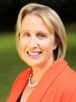 Sue Howlett,  BPC Registered, PD Psych