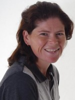 Suz West Fdsc , MBACP(Accredited), BA (Hons) Counselling , Clinical supervisor