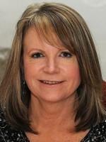 Lynne Stevens Reg MBACP