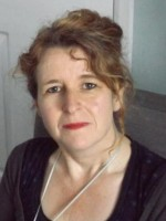 Jane Renton Dip.Counselling, Registered MBACP(Accred) , MPhil