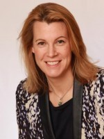 Bella Tebbs. MA.  Psychotherapist - UKCP & MBACP - South West London