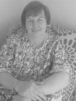 Karen Deasy ( Registered MBACP)