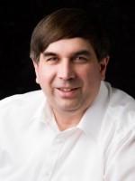 Simeon Vellani B.Eng.Mgt. (Hons) MBACP (Reg) Dip Psychotherapeutic Counselling