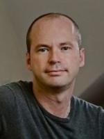 Sean O'Dwyer