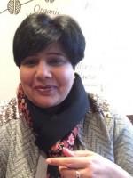 Renuka Ahluwalia NCS and NHS reg