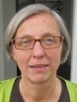 Christiane Lehair