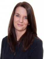 Lesley Snowdon