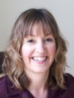 Emma Rayfield UKCP Accredited Psychotherapist