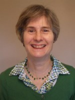 Sarah Swan BA (Hons.) Registered and Accredited MBACP Counsellor