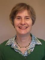Sarah Swan  BACP Accredited Counsellor