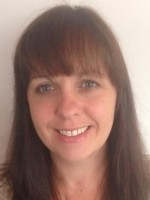 Michelle Pointon-Bell Post Graduate Diploma, CBT, Children & Young PeopleMBACP