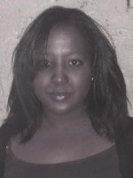 Tanya Dyer, BSc, MSc, Registered  MBACP (Accred).