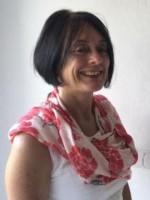 Susan Brooks (nee Carroll), MBACP(Accred)