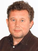 Ian Baker; Sex addiction & Sex Therapist,Relationship Therapist &psychotherapist