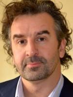 Edward Alexander Conn BSc. (Hons)., P.G. Dip. (Couns) MBACP