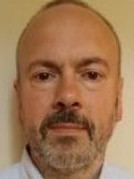 Peter Rowbrey-Evans
