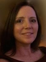 Dr Ruth Henderson, DPsych, CPsychol, MSc, BSc Hons, Psychologist