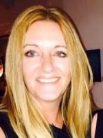 Erika Boyd Dip Counsellor MBACP
