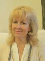 Sally Elizabeth Smallman MBACP Senior QHP GHR