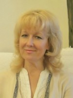 Sally Elizabeth Smallman MBACP Senior QHP GHR - Relationship Counsellor