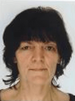 Deborah Baggott BSc (Hons) Counselling & Psychotherapy MBACP