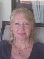 Jackie Mardle MBACP, BACP Registered/Accredited. Relate trained Counsellor