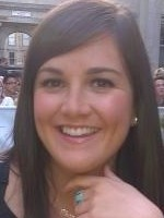 Rhona McLaughlin BSc Psych PG Dip CBP (CBT Psychotherapist) BABCP Accredited.