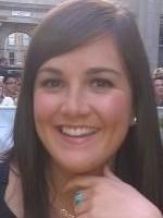 Rhona McLaughlin BSc Psych PG Dip CBP (CBT Psychotherapist) BABCP Accredited.