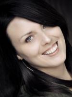 Helen Veleska
