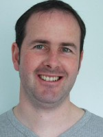 Nick Scully BSc (Hons) MBACP (Accred), Fortify Counselling And Psychotherapy