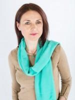 Marie-Pascale Newcombe MBACP N13/N10/N2