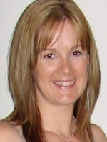 Helen Townsend Registered Member MBACP, Dip Couns