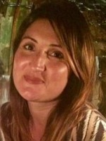 Leah Christodoulou UKCP, MA, PGDip, Adv.PGDip Counsellor and Psychotherapist